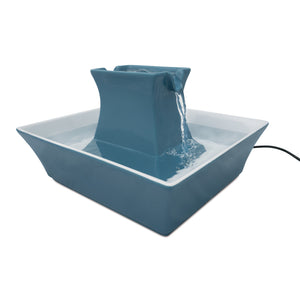 Drinkwell® Pagoda Pet Fountain