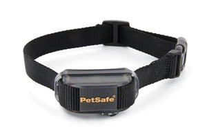VBC-10 Vibration Bark Control Collar