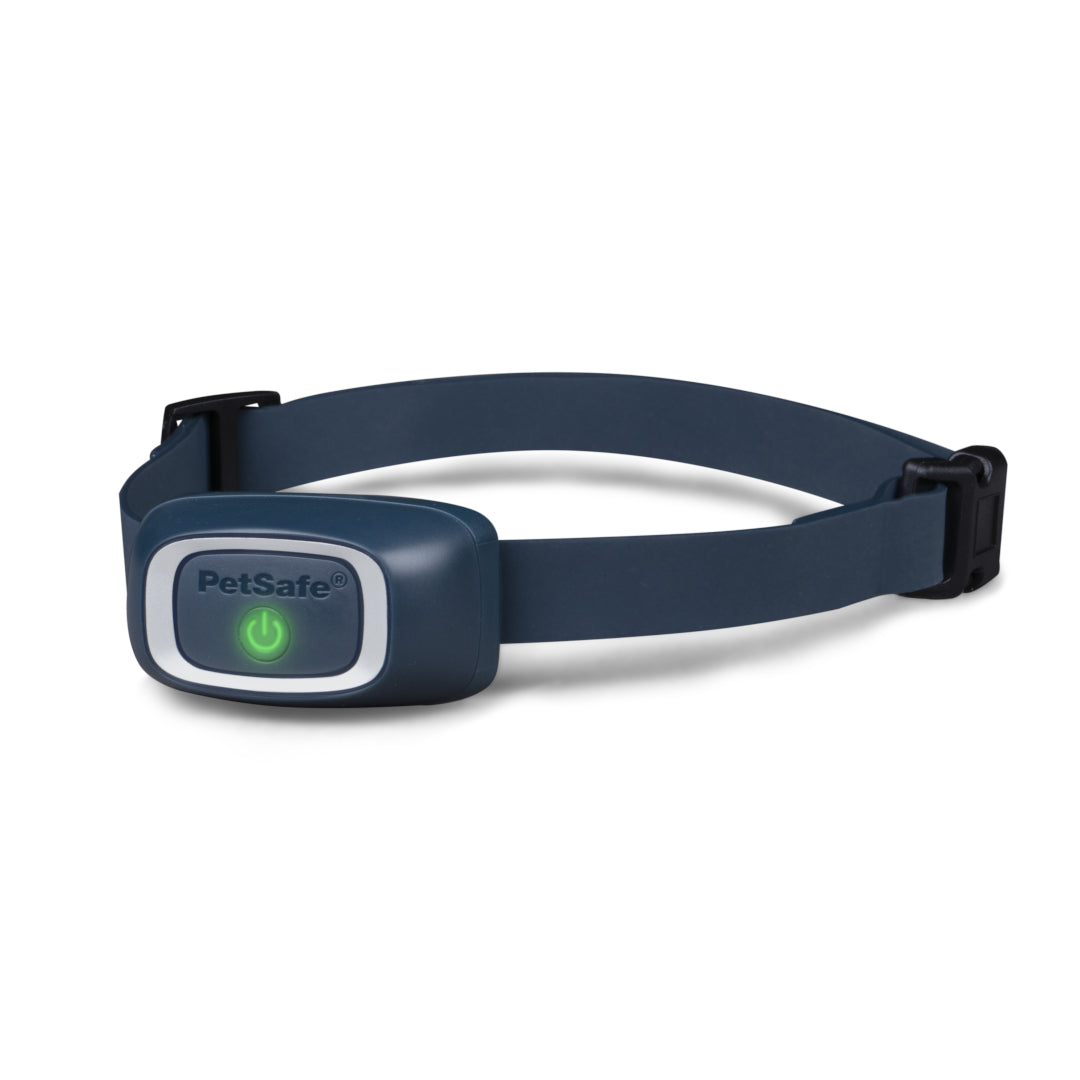 Lite Rechargeable Bark Collar