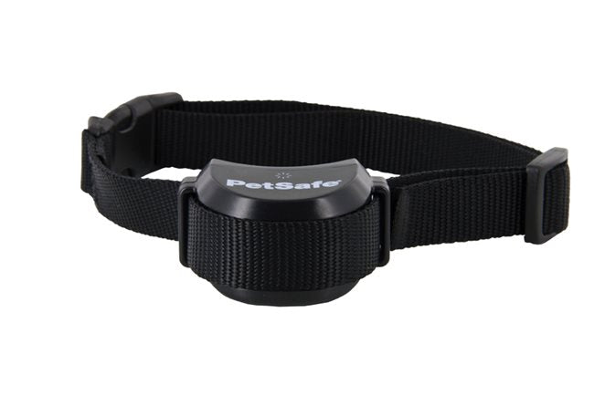 Stay+Play Wireless Fence™ Add-A-Dog® Extra Receiver Collar