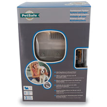 Load image into Gallery viewer, Little Dog Deluxe In-Ground Fence™ System
