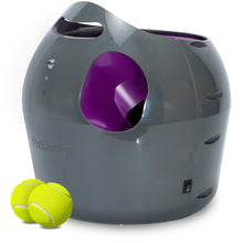 Load image into Gallery viewer, PetSafe® Automatic Ball Launcher