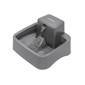 Drinkwell® 1.8 litre Pet Fountain