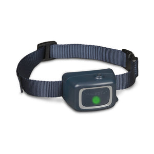 Remote Spray Trainer Add-A-Dog Collar