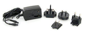 Replacement Charging Adaptor for 350 m / 900 m Deluxe Remote Trainer