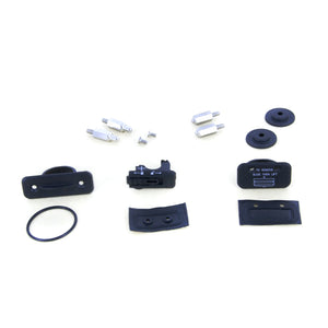 Accessory Pack for In-Ground Fence™ System