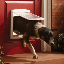 Load image into Gallery viewer, Staywell® Original 2-Way Pet Door