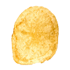 Number of Chips Eaten