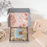 Birthday gift astrology box