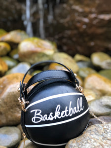 Baller Babe Bag - Sunkissed Fitness LLC