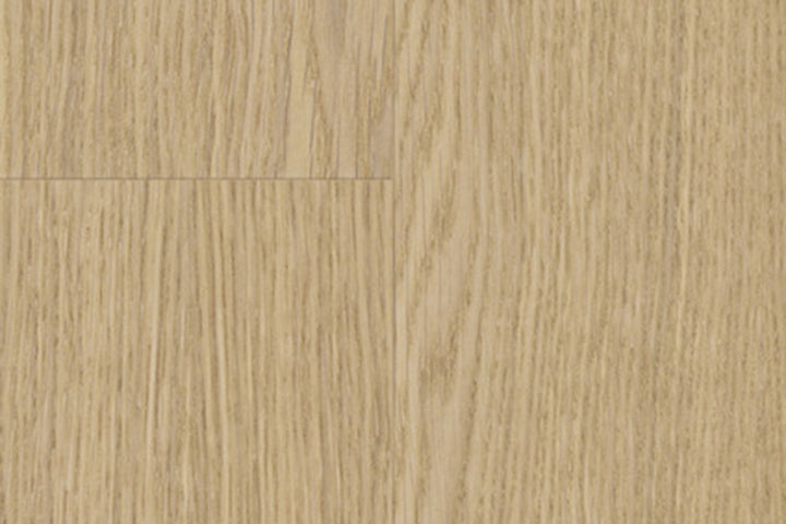 https://cdn.shopify.com/s/files/1/0468/4224/9373/files/85mm-Oak-Sabin-Ambiente-piso-madera.png?v=1609644456