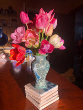 Load image into Gallery viewer, Mini Specialty Tulip Bouquet