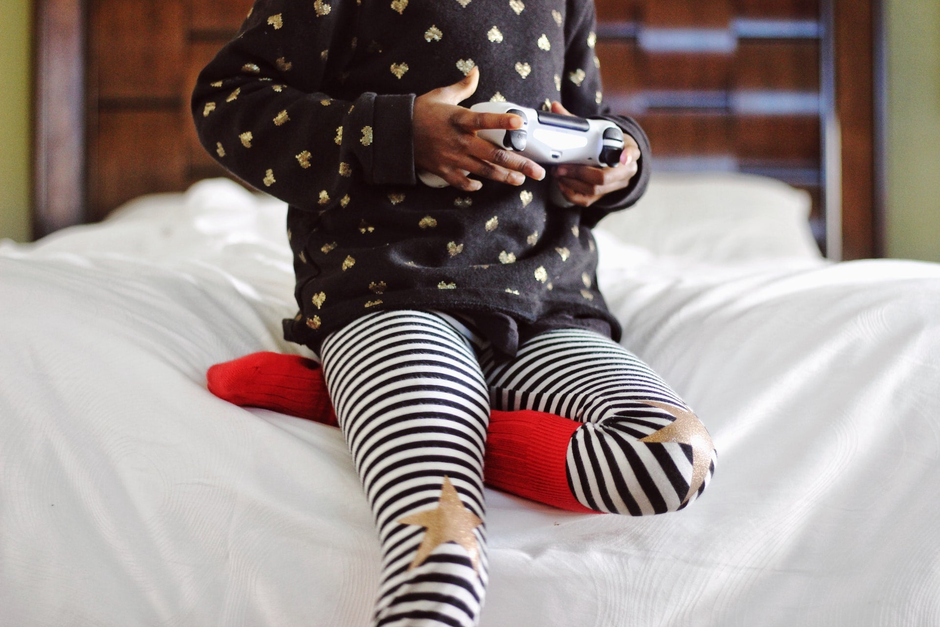 How to Tell If Your Child Is Addicted to Video Games – and How to Help