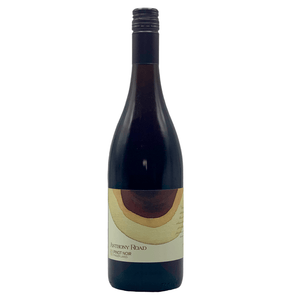 Anthony Road Wine Company Pinot Noir Finger Lakes 2016, - wino(t) brooklyn