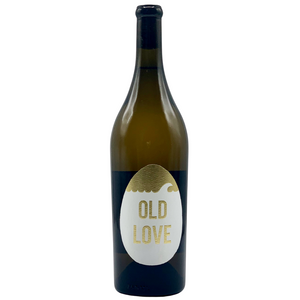 Ovum Old Love White 2019