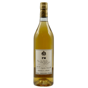Paul-Marie & Fils Pineau des Charentes Jep No. 1 - wino(t) brooklyn