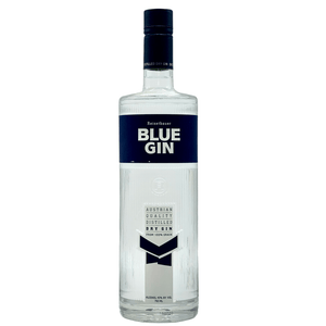 Hans Reisetbauer Blue Gin 750ML - wino(t) brooklyn