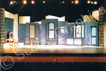Load image into Gallery viewer, West Side Story Design Pak©