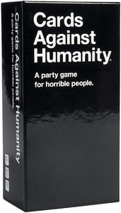 Cards Against Humanity Accessibility Kit (Not Safe For Work)