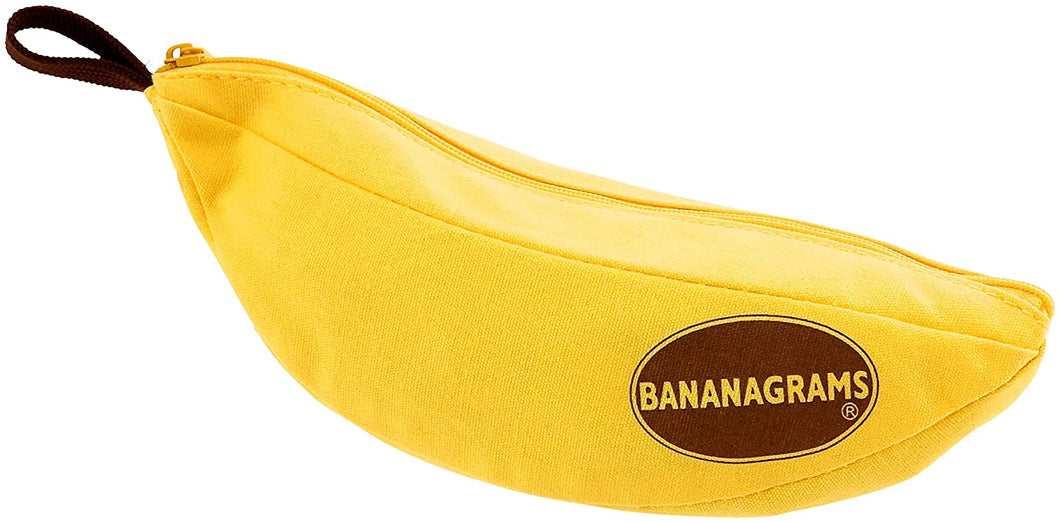 Bananagrams accessibility Kit