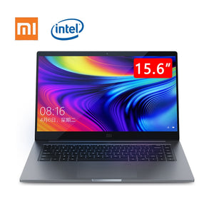 xiaomi pro 15.6 laptop notebook 2020  intel i7-10510U Nvidia MX350 16GB RAM 1TB SSD computer undefined gaming laptops