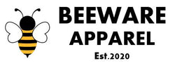 Beeware Apparel