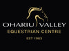 Ohariu Valley Logo