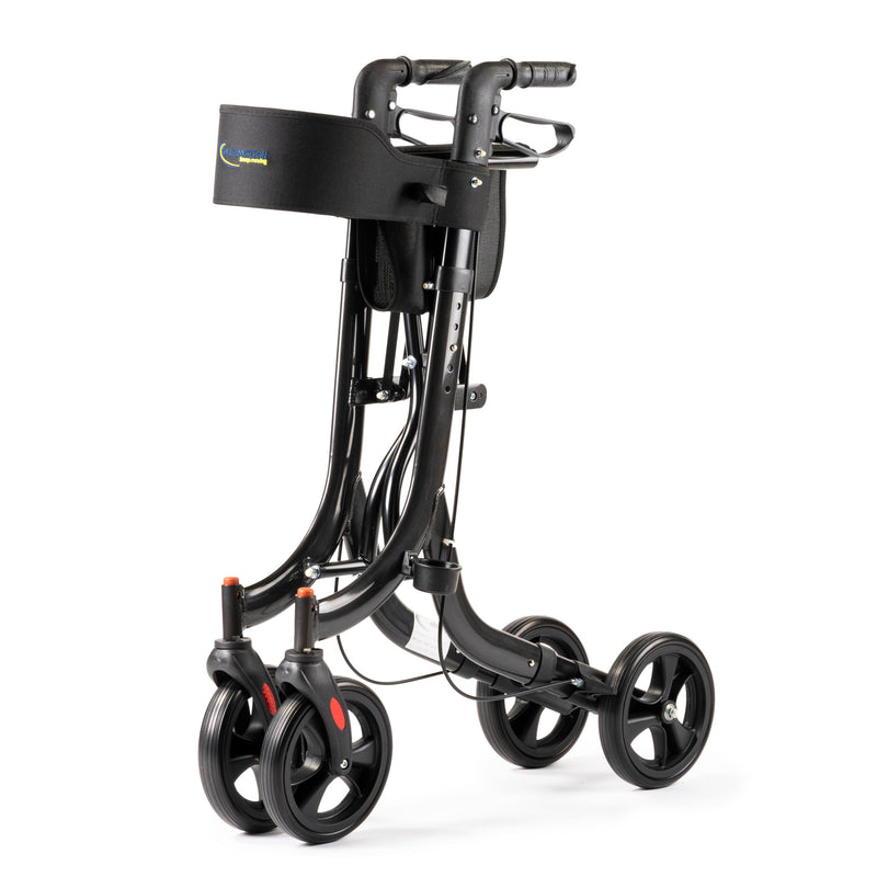 Lichtgewicht Rollator MultiMotion Light (6,9 kg)