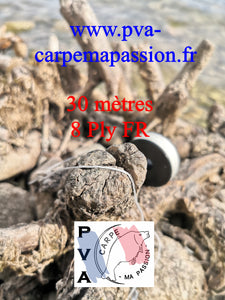 FILS PVA CARPEMAPASSION