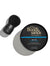 Self Tan Drying Powder & Brush Bundle