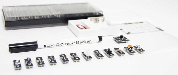 Circuit Study Kit (10 kits)