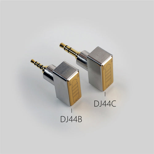 Durable DJ44B / DJ44C Phone Amp Adapter 4.4