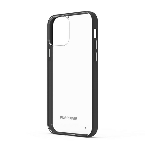 FORRO PARA IPHONE PURE GEAR SLIM SHELL IPHONE