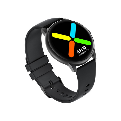SMART WATCH XIAOMI IMILAB
