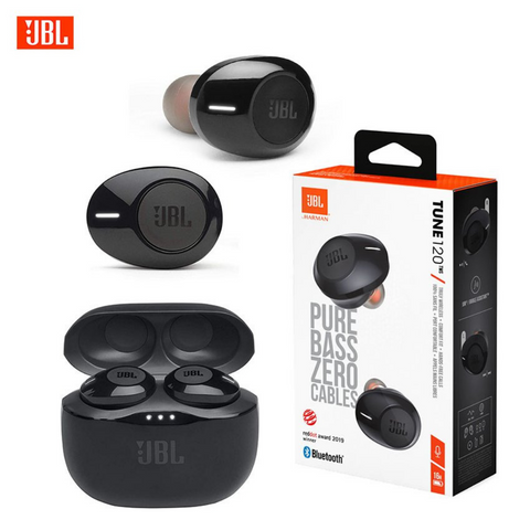 Bluetooth JBL Tune 120