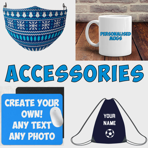 accessories-personalised-create-your-own