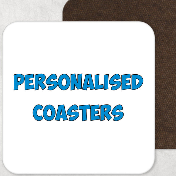 personalised-coasters-create-your-own-coasters-photo