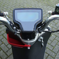 Nipponia Volty 25 km/uur - E-scooterexpert