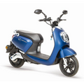 kopen Nipponia Volty scooter