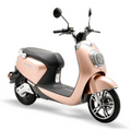 Volty e-scooter