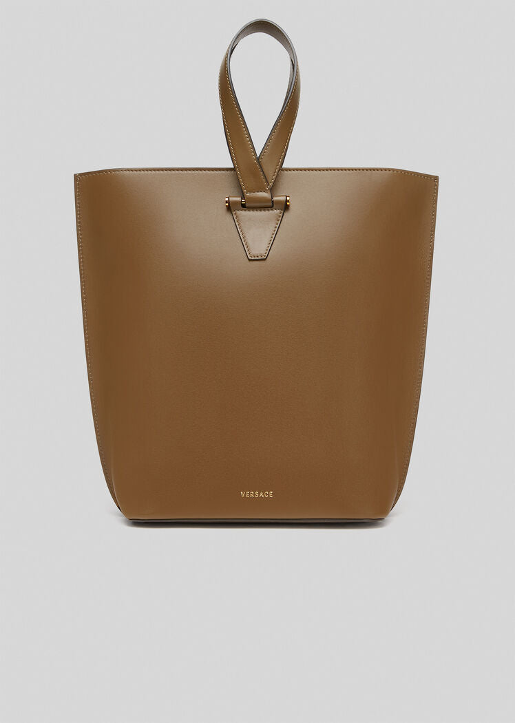 Virtus Large Bucket Bag