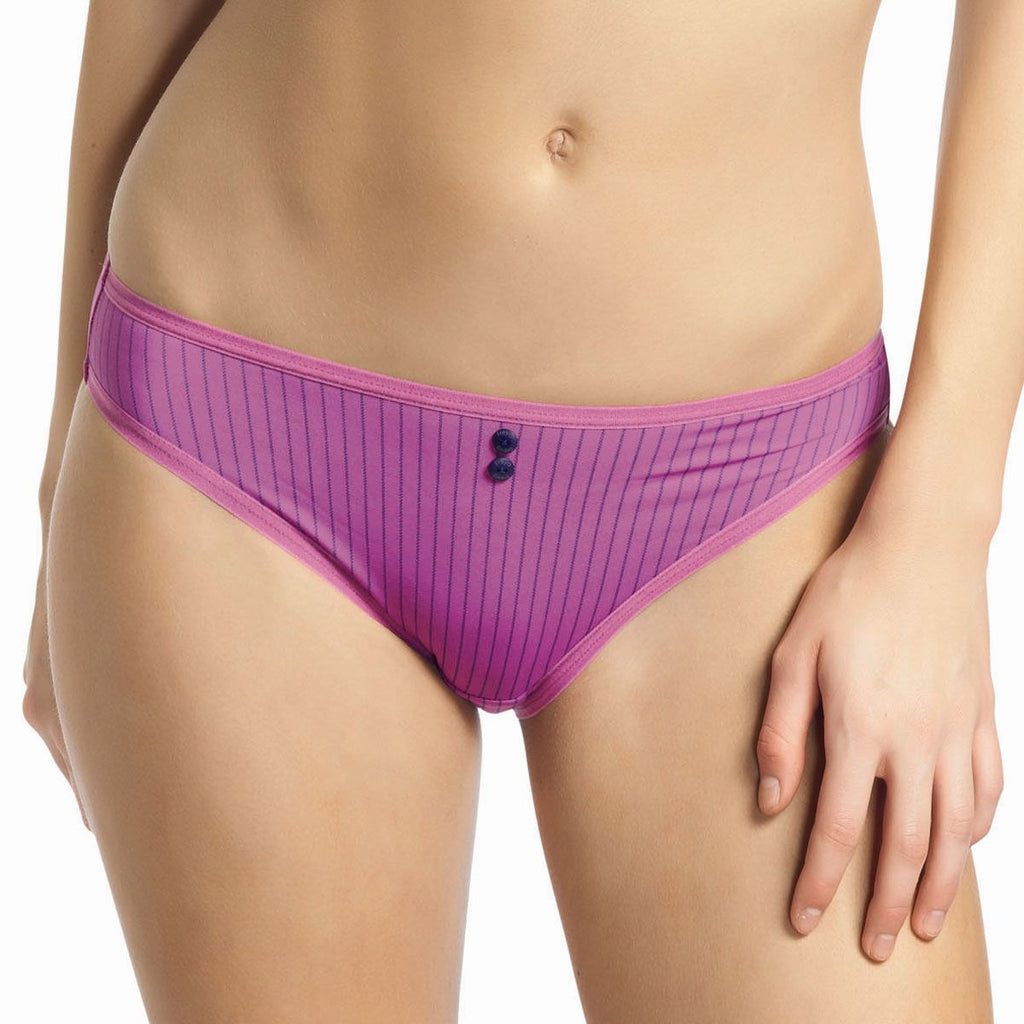 Freya Deco Hatty Brief, Viola