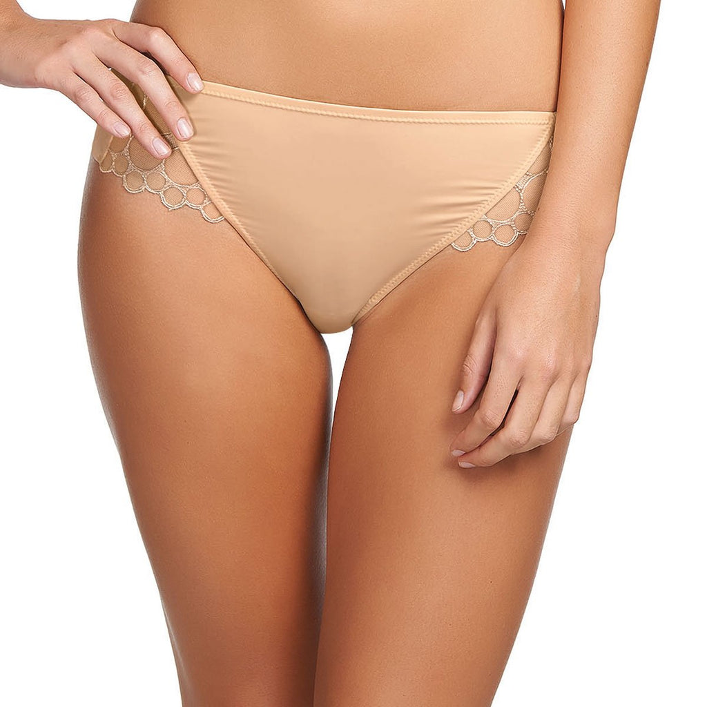 Fantasie Eclipse Brief, Nude