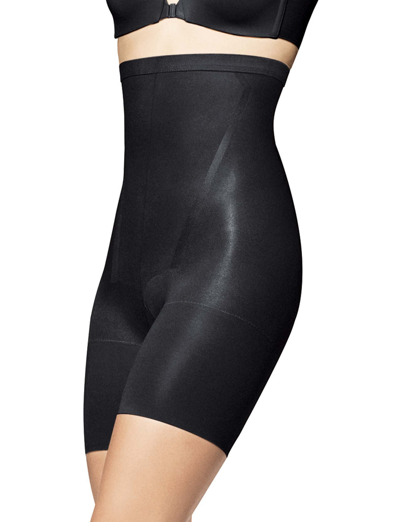 Spanx Super Higher Power, Black