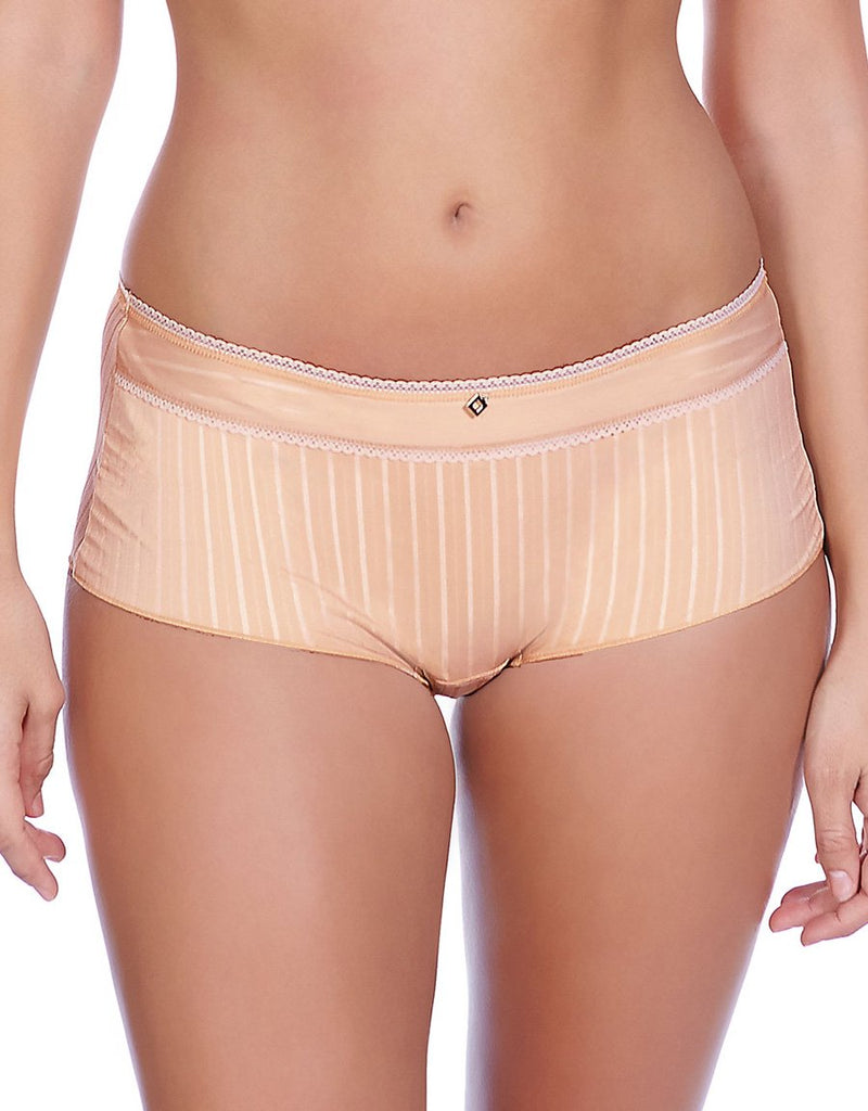 Freya Mode Short, Sand