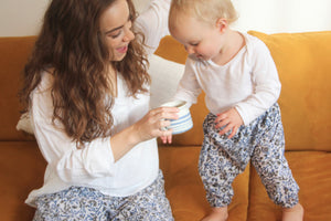 POSY Toto Trousers