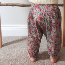Load image into Gallery viewer, ANNEMARIE Toto Trousers
