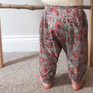 ANNEMARIE Toto Trousers