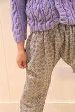 Load image into Gallery viewer, MURIEL Toto Trousers