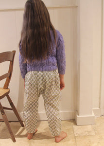 ALICE Toto Trousers